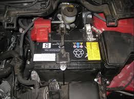 2007 toyota yaris battery size toyota yaris battery 2007 2018 toyota yaris