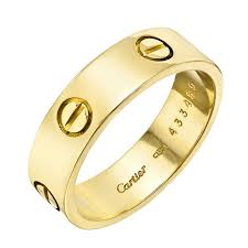 waterfront wedding band 8 awesome cartier wedding bands for men wedding