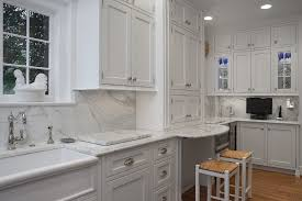 Kitchen Design Stores Near Me Kitchen Design Ideas Gray Cabinets Intended For Encourage