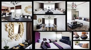 4 enchanting home decor brands interior dã cor middle east yesgulf