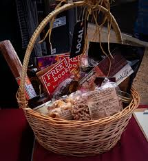 best gift basket class whole foods chandler locallily intended for
