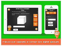itooch 5th grade math android apps on google play