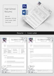 Unique Resume Examples by 51 Creative Resume Templates U2013 Free Psd Eps Format Download