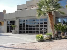 Overhead Door Coupon by Best Garage Door Installation San Clemente Ca