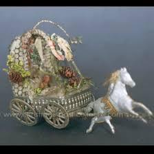 94 best antique sebnitz ornaments images on pinterest antique