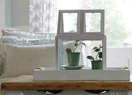 small indoor garden ideas decorating with plants 10 inventive indoor gardening ideas bob vila