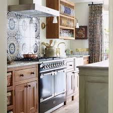 best 25 country kitchen tiles ideas on cottage