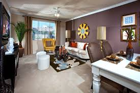 nellis afb housing floor plans 100 best apartments in las vegas nv with pictures
