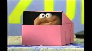 Doughnut Meme - what the fuck is the doughnut man youtube