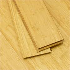 furniture bamboo locking hardwood flooring hardwood floor