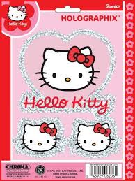 35 kitty decals stickers images