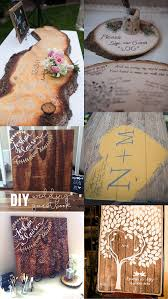 wedding guest sign in ideas 23 unique wedding guest book ideas for your big day oh best day