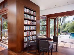 modern home library interior design impressive home library design ideas for 2017