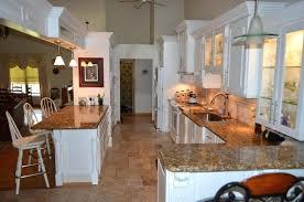 quel cuisiniste choisir quel cuisiniste choisir 2016 home improvements grant lolabanet com
