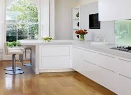 eat in kitchen designs for small kitchen black marble countertop