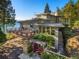 10000 sq ft house 945 cormorant bay rd orcas island wa southsoundhouses com