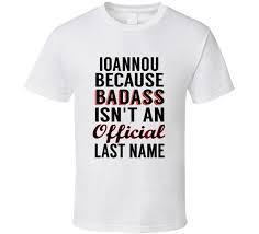 jeep life shirt st patricks day keep calm drink like a wagner gift shirt sale