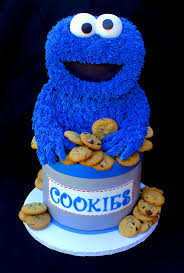 cookie monster baby shower 359 best sesame street theme images on pinterest cookie monster
