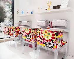 nail salons open on sunday in omaha ne nail art ideas
