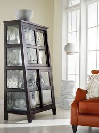 Ideas Design For Lighted Curio Cabinet 39 Best Curio Cabinets Images On Pinterest Curio Cabinets