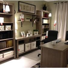 Large Home Office Desk Bookcase Office Desk With Shelf Office Desk With Shelves Office