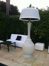 Bernzomatic Patio Heater by Patio 45 Patio Cushions Clearance Outside Patio Furniture
