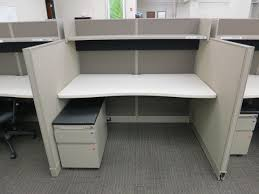 Used Office Furniture Fort Myers Fl by Used Office Cubicles For Sale Tampa Fl Office Furniture 911