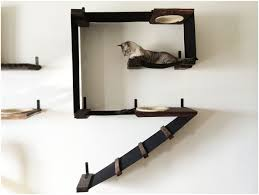 Wall Shelves Ikea by Vertical Wall Shelf Ikea Cat Wall Shelves Diy Awesome Style White