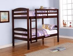 Crib And Bed Combo Bunk Bed Crib Combo Home Design Ideas