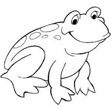 Coloring Pages For Child Coloring Pages Part 5 Reptile Coloring Pages