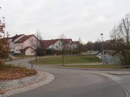 Bad Friedrichshall Plattenwald Bad Friedrichshall U2013 Wikipedia