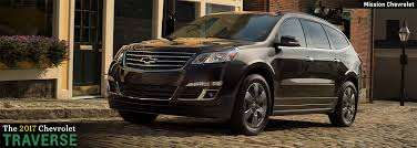 nissan altima coupe el paso tx new 2017 chevrolet traverse model detail information el paso car