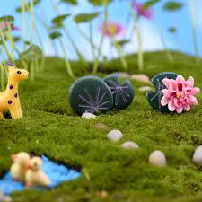 Home Lawn Decoration Online Get Cheap Flower Garden House Aliexpress Com Alibaba Group