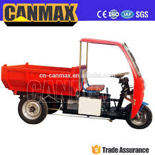 electric truck for sale list manufacturers of electric loading rickshaw buy electric