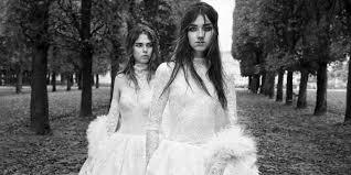Wedding Dress Full Movie Download Best Wedding Ideas Decor And Dresses 2017 Wedding Advice From