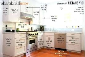 Used Kitchen Cabinets Ebay Kitchen Cabinets Ebay Kitchen Cabinet Doors Kitchen Cabinets Ebay