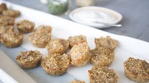 cuisine quinoa croquettes de quinoa tex mex cuisine futée parents pressés