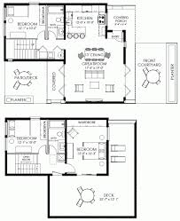 cabin house plans with cost to build floor for cabins small log