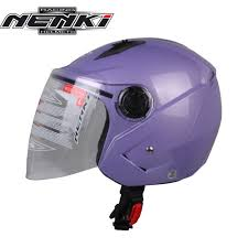 motocross racing helmets helmet motocross picture more detailed picture about nenki