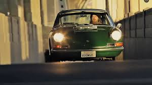 irish green porsche magnus walker u0027s 1966 porsche 911 still impress all image 9