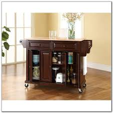 home depot kitchen carts download page u2013 best home decorating