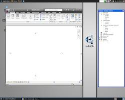 revitcity com revit used with linux 70418 screenshot png