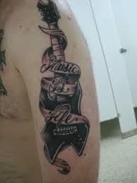 51 funky tattoos