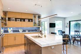 Free Kitchen Design Programs D Planner Best Software Free Kitchen Design Programs