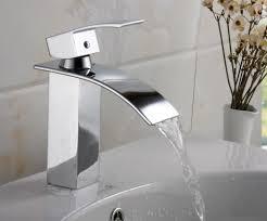 winsome concept pfister kitchen faucet gratify kitchen window