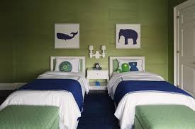 green bedroom ideas 15 cool blue and green boy s bedroom design ideas rilane