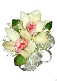 Orchid Boutonniere Cymbidium Orchid Boutonniere Debs Corsages U0026 Flowers