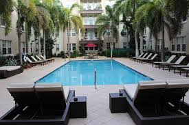 sole is the most affordable condo in downtown fort lauderdale and