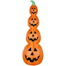 halloween blow ups clearance halloween decor preview what u0027s this year