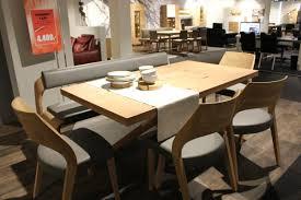 Esszimmer Lounge M El Uncategorized Kleines Esszimmer Mit Eckbank Ebenfalls Moderne